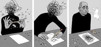 Ψυχοθεραπεία Έντεχνη δράση άρθρο ψυχοθεραπείας