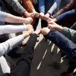 Συστημική αναπαράσταση Έντεχνη δράση άρθρο ψυχοθεραπείας