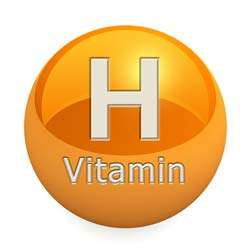 10 Καλύτερες πήγες βιταμίνης Η