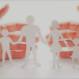 οικογενειακή ψυχοθεραπείαΈντεχνη δράση άρθρο ψυχοθεραπείας